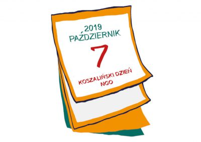 ngo - kalendarz 2